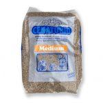 medium_Cenaturio